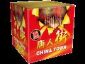 6224 - China Town