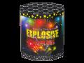 6201 - Explosive Colors