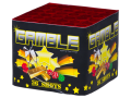 6202 - Gamble