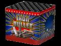6203 - Iron Bullets