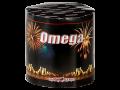 020 - Omega