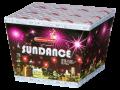 647 - Sundance