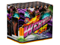 GP3043 - Werwolf