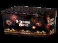 017 - X-treme Wave