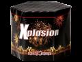 019 - Xplosion