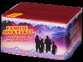 6412 - Familie Spektakel