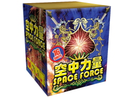 7222 Willems Space Force