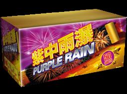 6223 - Purple Rain