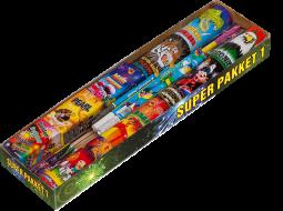 7385 Overig Super Pakket 1