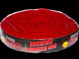 1311 Burning Nero Burning Bengers 600