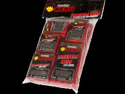 1319 Burning Nero Burning King