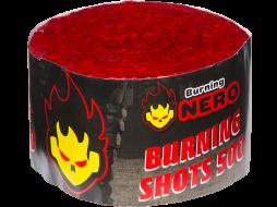 1309 Burning Nero Burning Shots 500