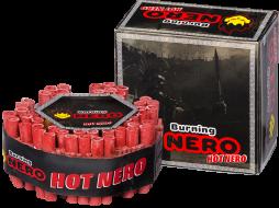 1324 Burning Nero Hot Nero