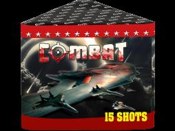 1356 Classic Combat
