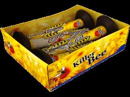1248 Classic Killer Bee