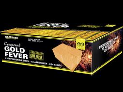 6512 - Gold Fever