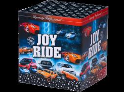 1613 Dynasty Joy Ride