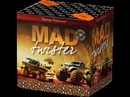 1693 Dynasty Mad Twister