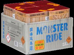 1541 - Monster Ride