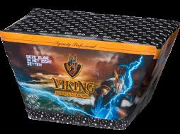 1691 Dynasty Viking