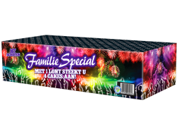 6404 - Familie Special