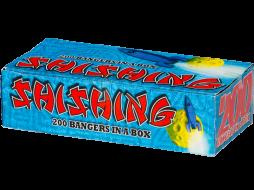 700 Old School Shi Shing Crackers