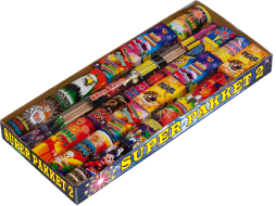 7387 Overig Super Pakket 2