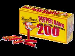 900 Pepperbrand Pepper Beng 200
