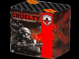 1446 Pyro Bandits Cruelty