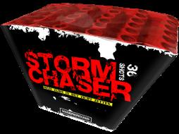 7102 Underground Stormchaser