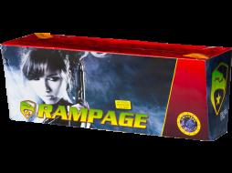 3695 Universe Rampage