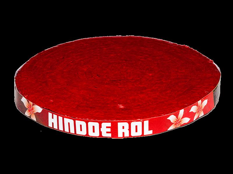 Hindoe Rol
