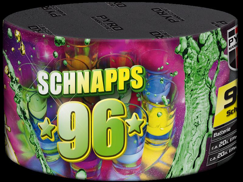Schnaps 96